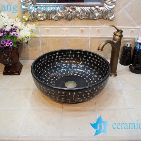 X261 Factory Whole Price Ceramic
