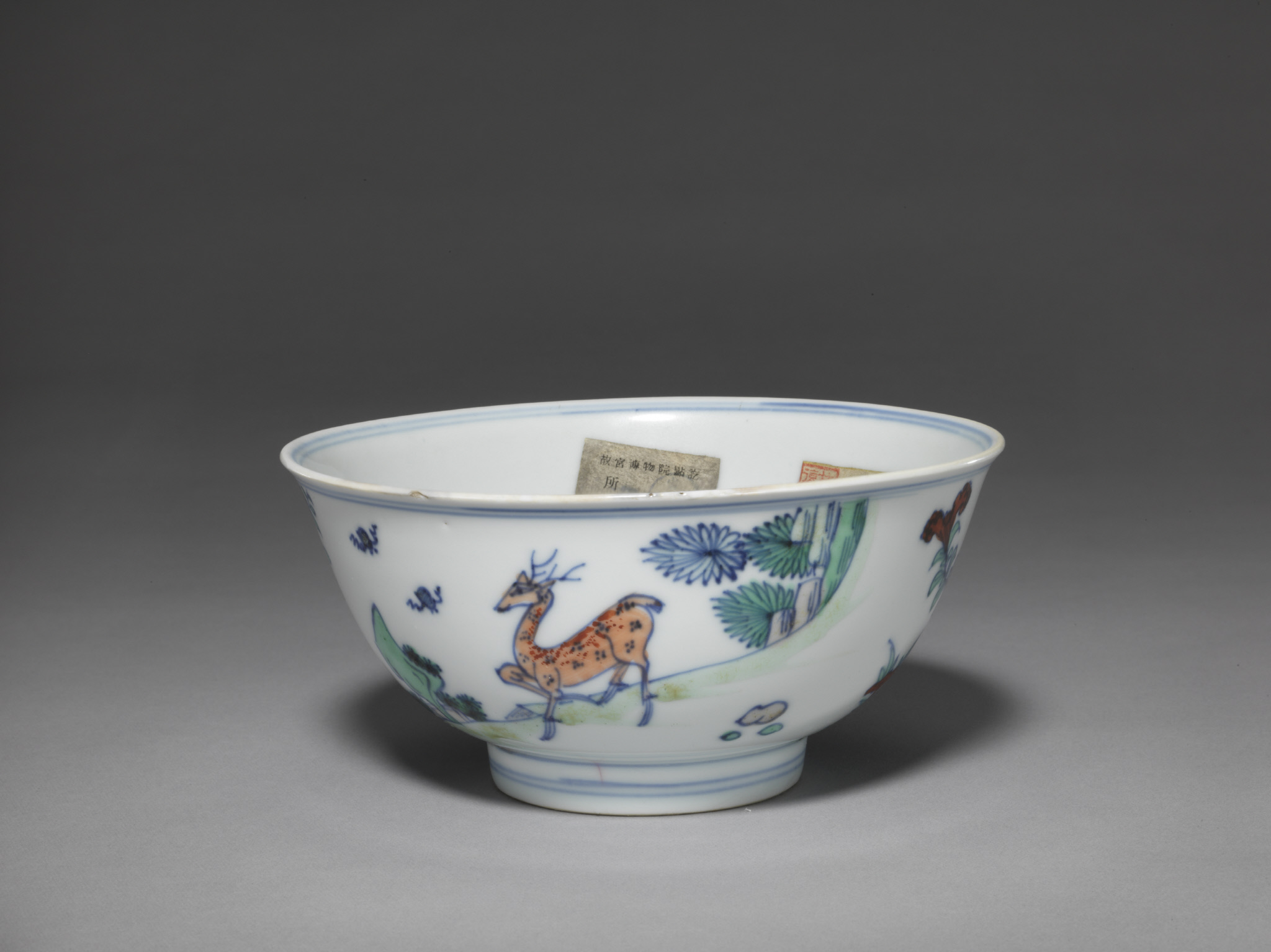 27c7adcd2cfd3fdd591397e880c97877 Ceramic  collections in  The Palace Museum - shengjiang  ceramic  factory   porcelain art hand basin wash sink
