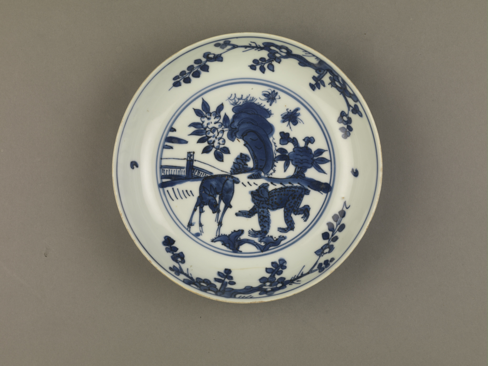 70eeabfd343e4c12ae98afee6e5df23d Ceramic  collections in  The Palace Museum - shengjiang  ceramic  factory   porcelain art hand basin wash sink