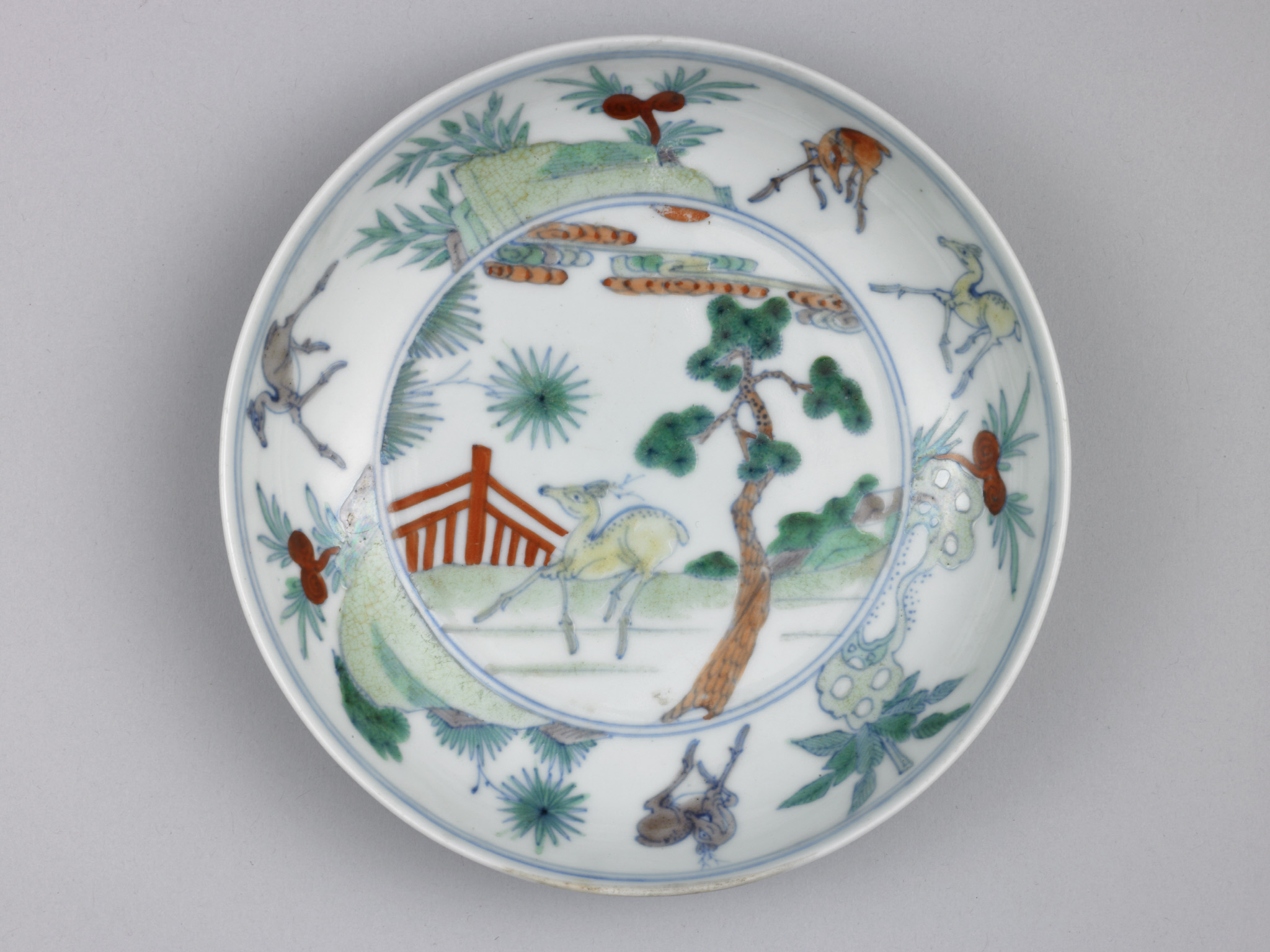9ac69a37563c3239531a738f20b84987 Ceramic  collections in  The Palace Museum - shengjiang  ceramic  factory   porcelain art hand basin wash sink
