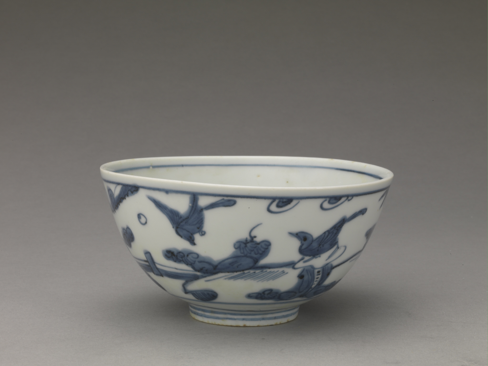 ee163f126ff4f0518806ccaab4ee3dd5 Ceramic  collections in  The Palace Museum - shengjiang  ceramic  factory   porcelain art hand basin wash sink