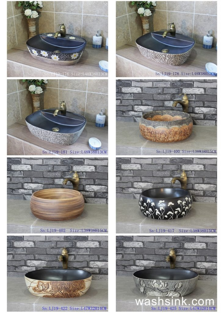 ContactSheet41_001-724x1024 Brochure - shengjiang  ceramic  factory   porcelain art hand basin wash sink