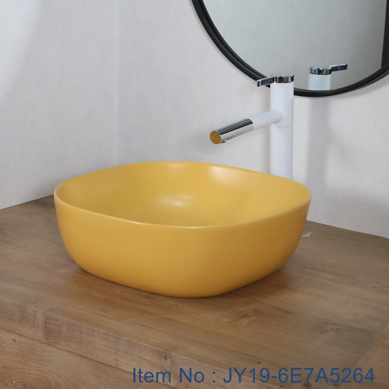 JY19-6E7A5264_看图王 JY19-6E7A5264 beige high quality porcelain washbasin - shengjiang  ceramic  factory   porcelain art hand basin wash sink