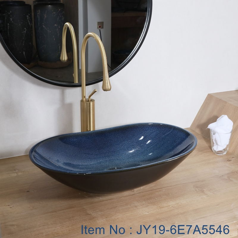 JY19-6E7A5546_看图王 JY19-6E7A5546 New produced Jingdezhen Jiangxi typical color  art ceramic sink - shengjiang  ceramic  factory   porcelain art hand basin wash sink