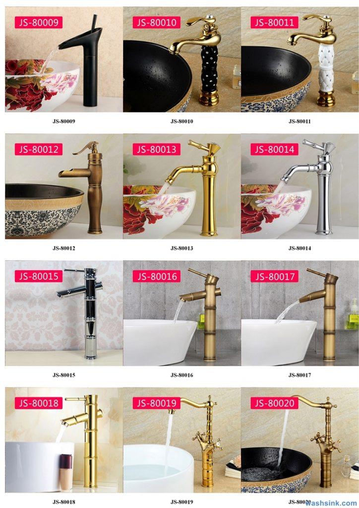 2020-VOL02-jingdezhen-shengjiang-ceramic-art-basin-washsink-brochure-JS-073-724x1024 Two wash basin catalogues produced by Shengjiang Ceramics Company will be released in 2020.9.14 - shengjiang  ceramic  factory   porcelain art hand basin wash sink
