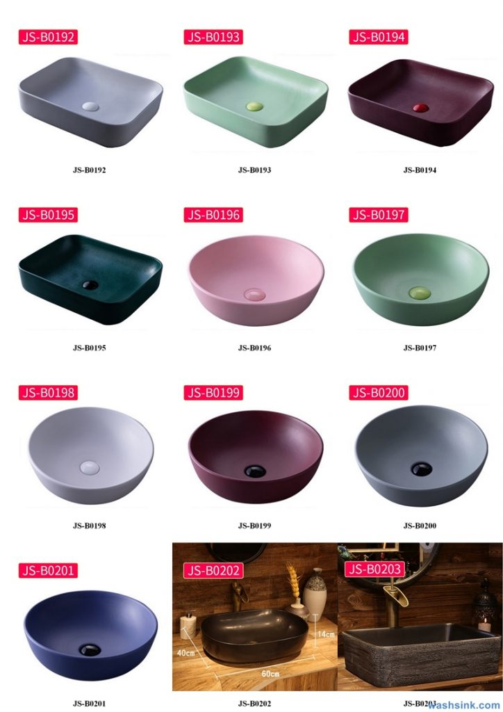 2020-VOL02-jingdezhen-shengjiang-ceramic-art-basin-washsink-brochure-JS-095-724x1024 Brochure - shengjiang  ceramic  factory   porcelain art hand basin wash sink